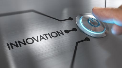 disruptive-supply-chain-technology-sm