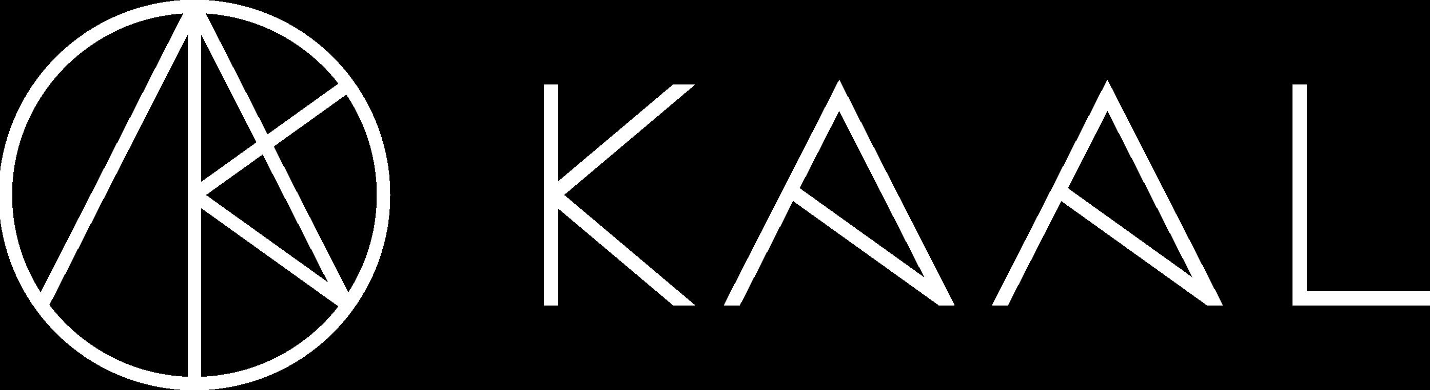 Wulf Kaal